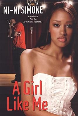 A Girl Like Me By Simone, Ni-Ni
